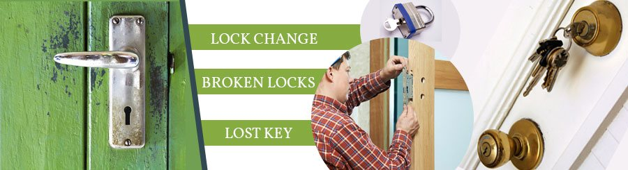 Central Lock Key Store Los Angeles, CA 310-819-3950